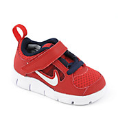 Toddler Free Run 3 (TDV)