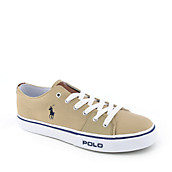 Mens Cantor Low
