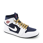 Mens Air Jordan 1 Phat