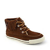 Womens All Star Moc Mid
