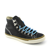 Mens CT Hiker Hi
