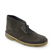 Mens Desert Boot