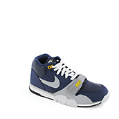 Mens Air Trainer 1 Mid Premium