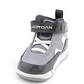 7ff5ab10cb3725 Nike Jordan Flight TR 97 (TD) toddler sneaker. PreviousNext