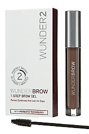 Wunderbrow coupon code