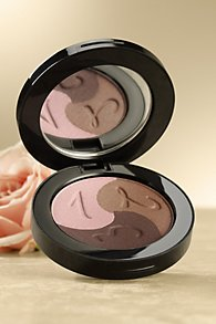 Vincent Longo Trio Eye Shadow