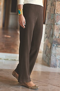 Talls_Tencel_Pull_On_Pant