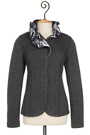 Women's Ella Sweater - Black