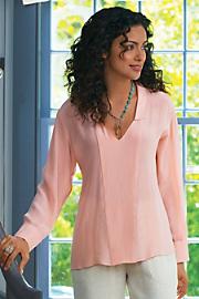 Sophisticated_Silk_Shirt_I