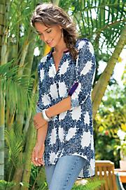 Womens_Palm_Bay_Shirt