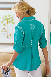 Embroidered_Shirt