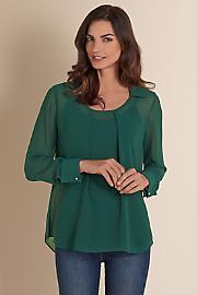 Simply_Elegant_Shirt_Cami