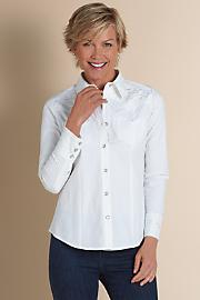 Fresh_Flattering_Shirt