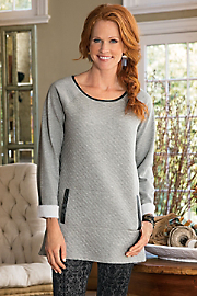 Quilted_Tunic