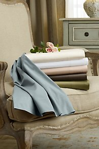 410TC Royal Sateen Sheet Set