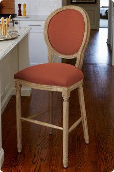Home Decor Furniture Soft Surroundings