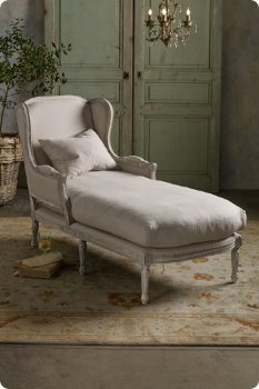 French Furniture With Elegance And Sophistication