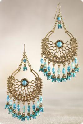 Lisa Hoffman Fragrance Refill Beads