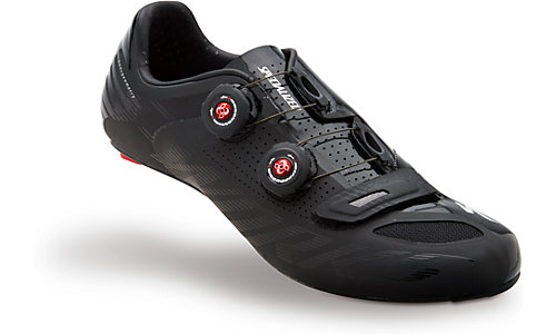 Specialized Body Geometry Shoes