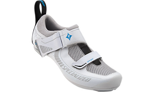 WOMENS TRIATHLON SHOES
