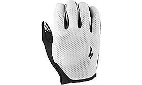 BODY GEOMETRY GRAIL GLOVE LONG BLK/WHT S