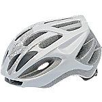 Specialized Sierra Helmet