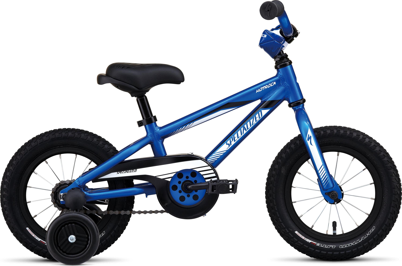 SPECIALIZED HTRK 12 CSTR BLU/WHT/BLK - Bikedreams & Dustbikes