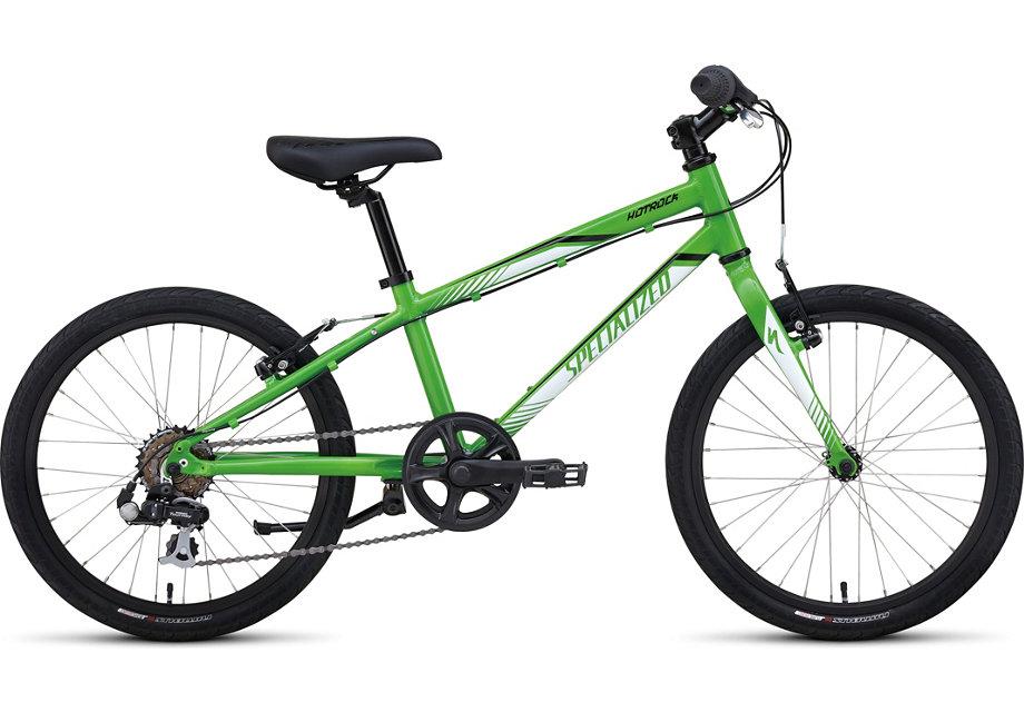 everysingle bike   2009 Specialized SX Frame
