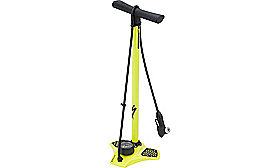AIR TOOL HP FLOOR PUMP ION [ROAD]