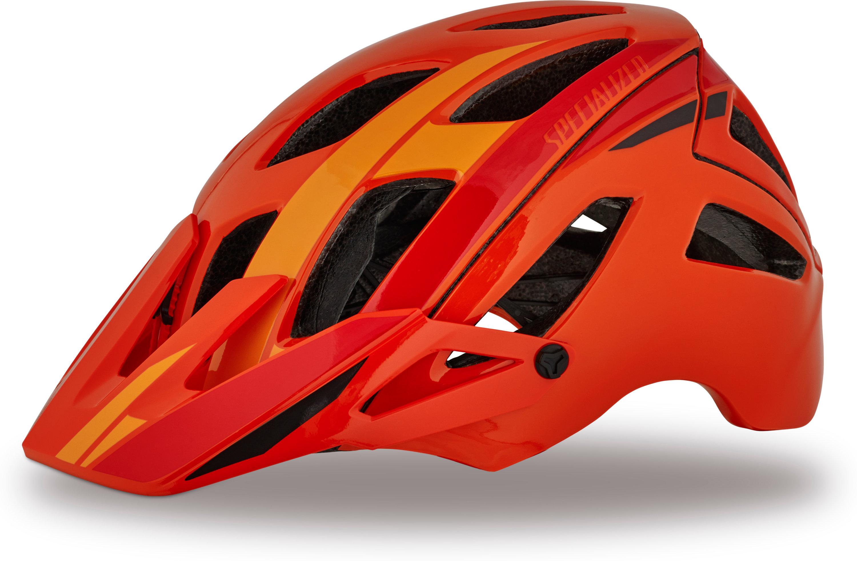 SPECIALIZED AMBUSH HLMT CE MXORG SPEED L - Pulsschlag Bike+Sport