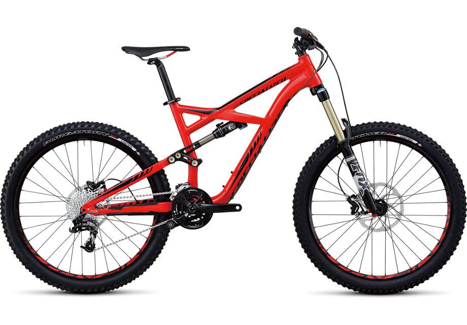 b684336a888 everysingle.bike | 2013 Specialized Enduro Comp
