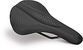MYTH COMP SADDLE WOMEN