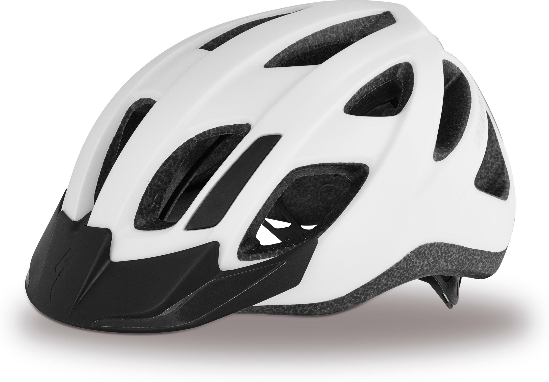 Specialized Centro White ADLT - Alpha Bikes