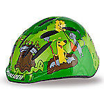 Specialized Small Fry Kids Helmet