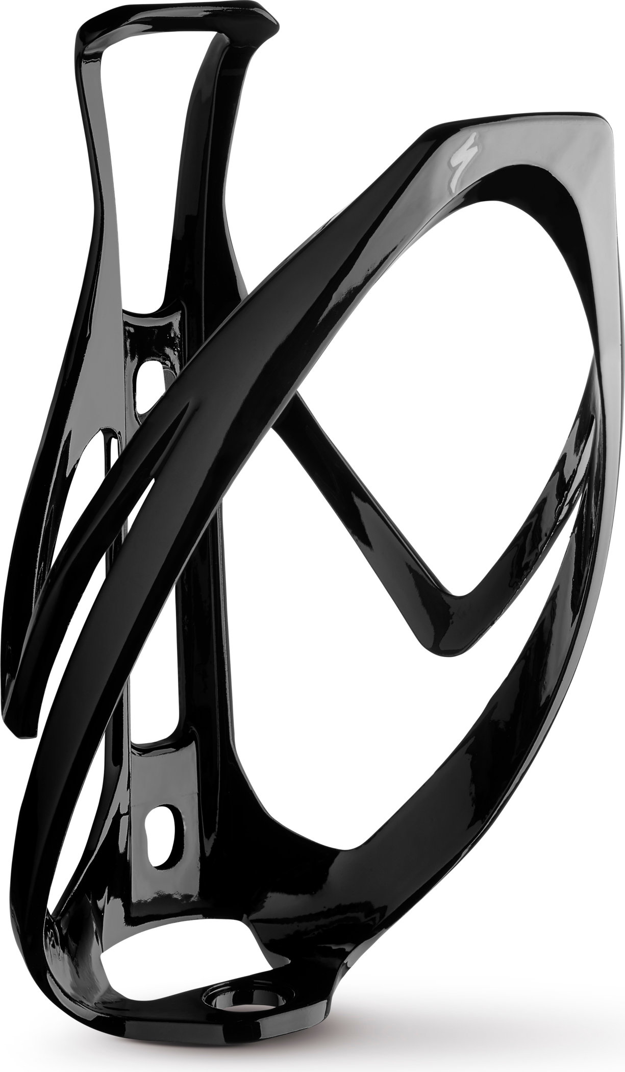 SPECIALIZED RIB CAGE II RD/MTN BLK - Alpha Bikes