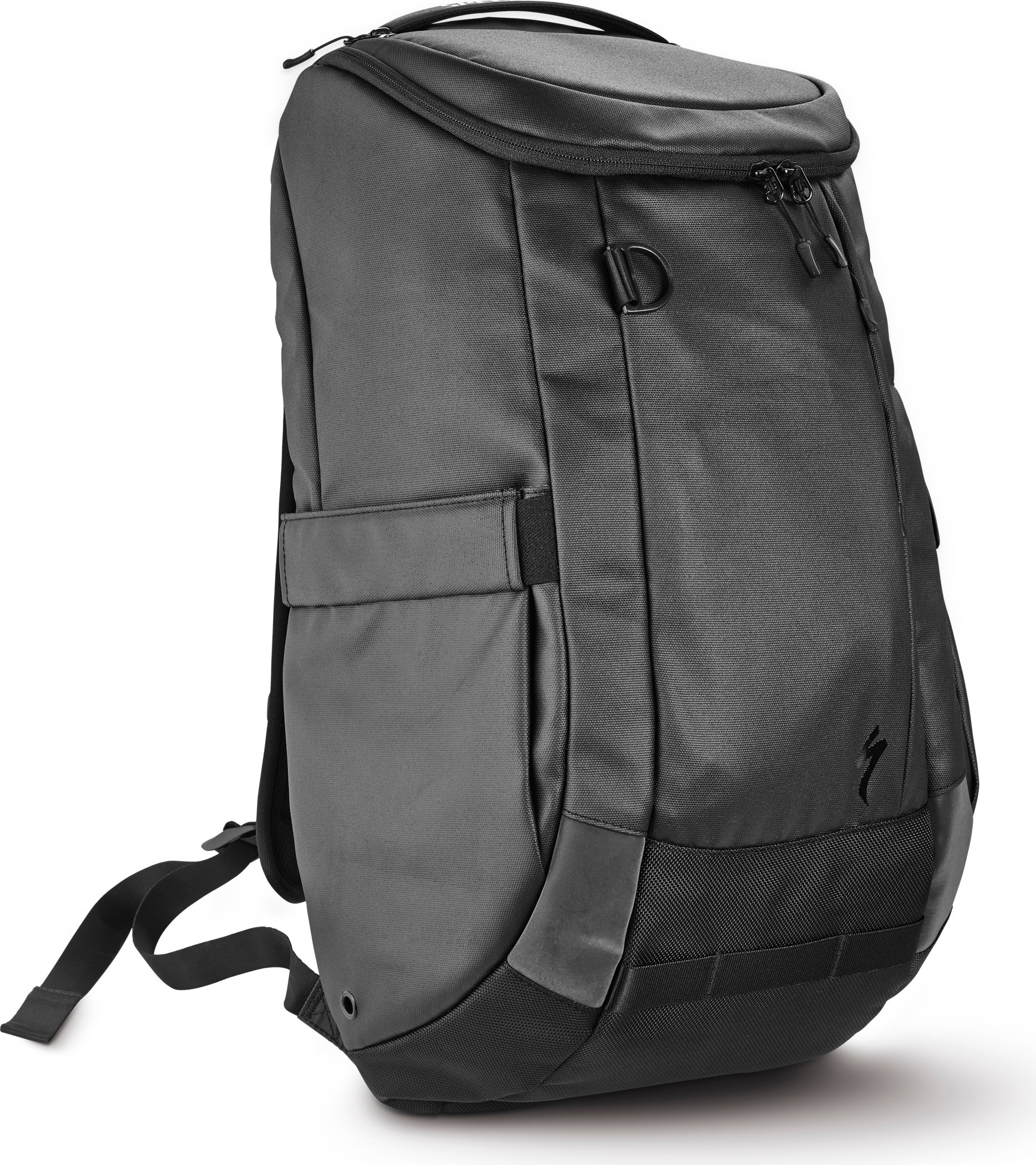 SPECIALIZED SPECIALIZED BACKPACK BLK - SPECIALIZED SPECIALIZED BACKPACK BLK