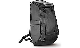 SPECIALIZED BACKPACK BLK