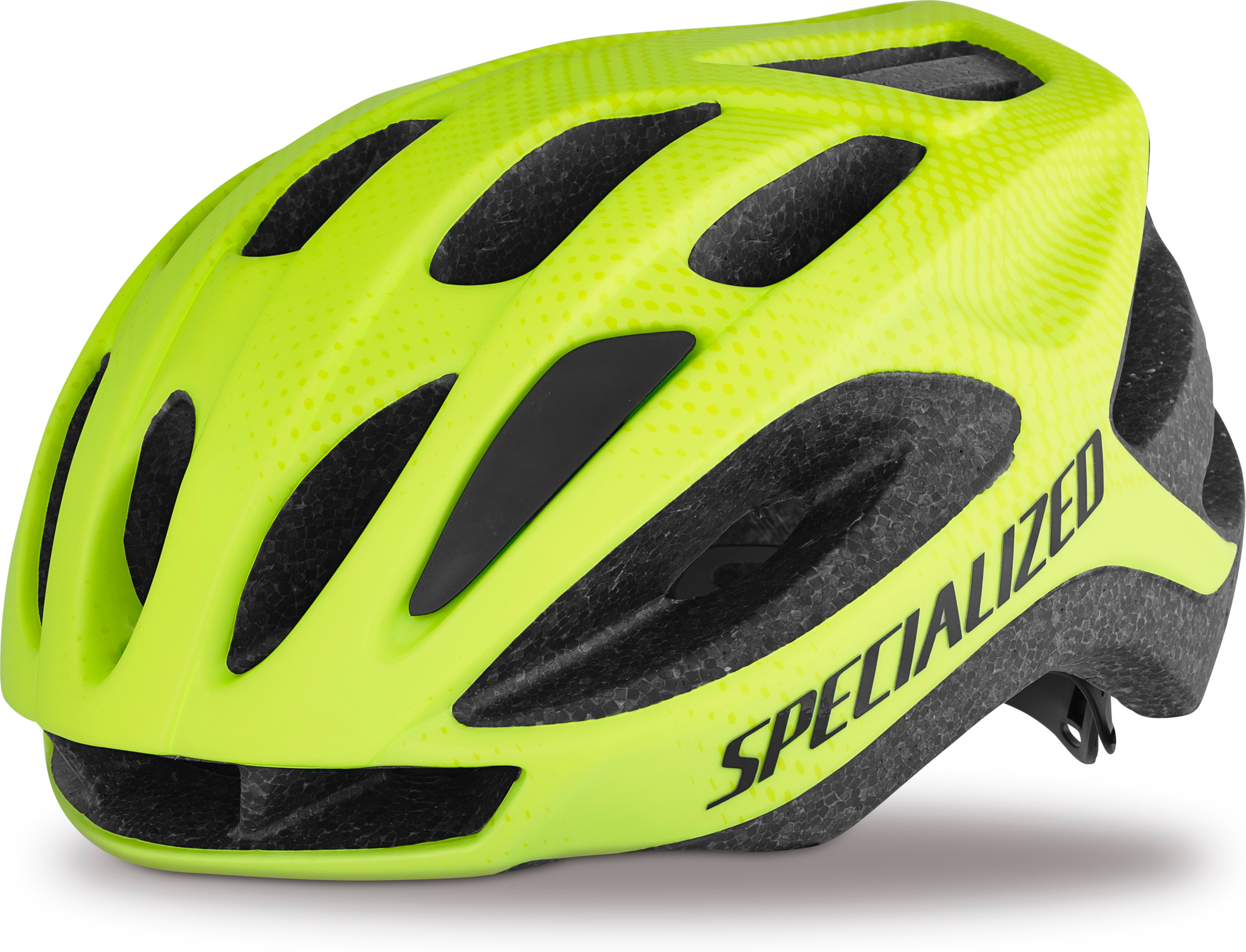 SPECIALIZED ALIGN HLMT CE SAFETY ION ADLT - Alpha Bikes