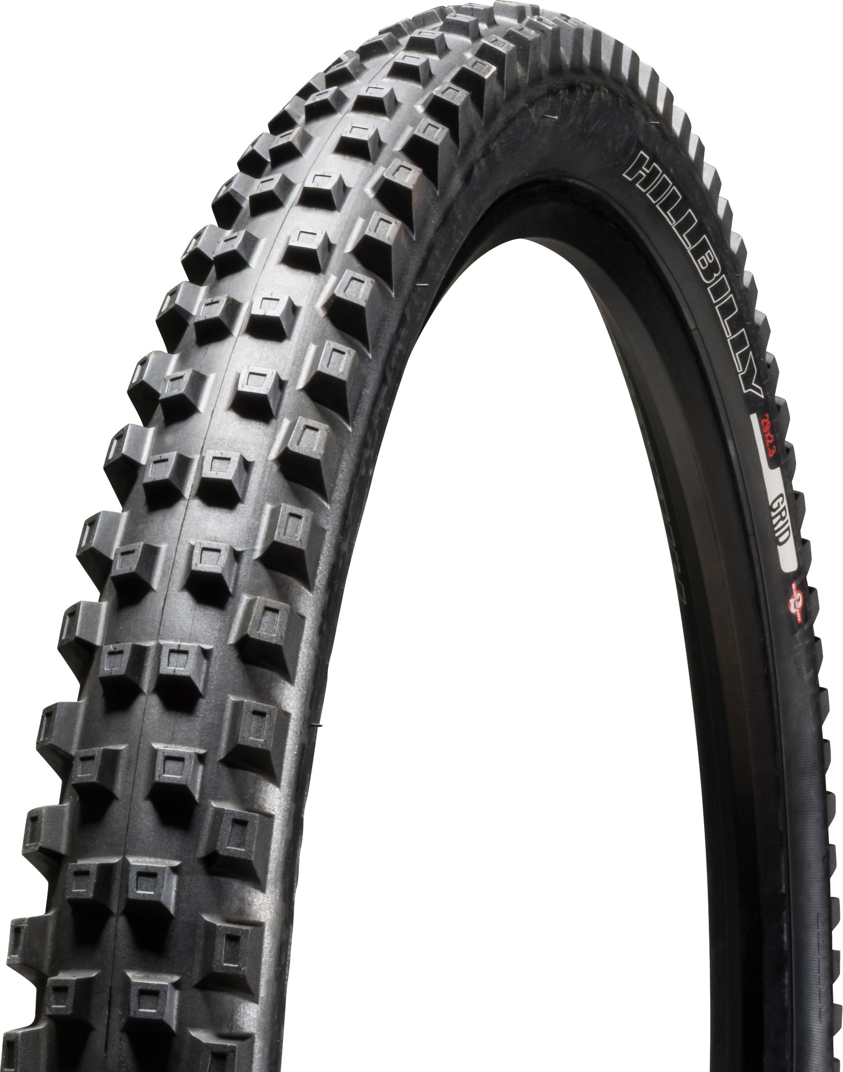 SPECIALIZED HILLBILLY GRID 2BR TIRE 29X2.3 - Alpha Bikes