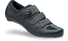 AUDAX ROAD SHOE
