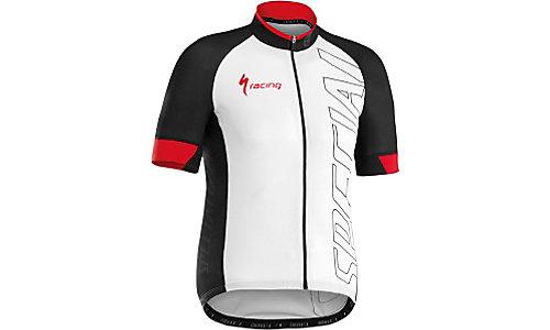 Replica Team Jersey 2014