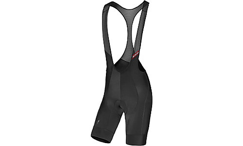 RBX Pro Power Bib Short 2014