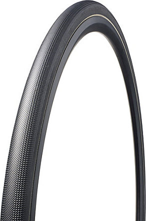 SPECIALIZED SW TURBO ALLROUND 2 TUBULAR TIRE 28X24MM - Alpha Bikes