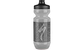 22 OZ WATERGATE BOTTLE