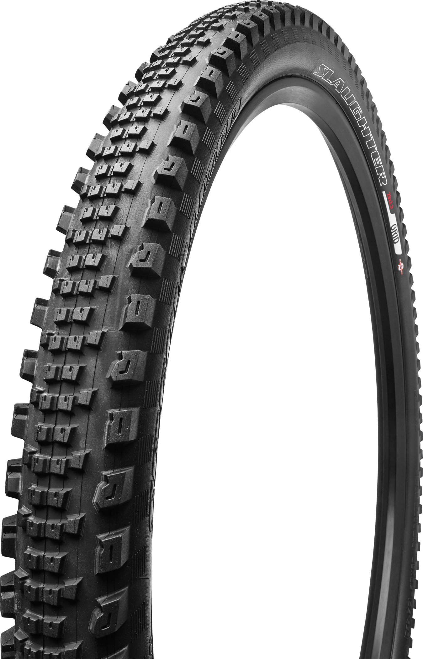 SPECIALIZED SLAUGHTER CONTROL 2BR TIRE 29X2.3 - Bike Zone