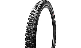 SLAUGHTER CONTROL 2BR TIRE 650BX2.3