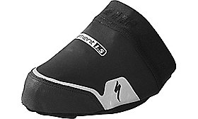 ELEMENT WNDSTP TOE COVER BLK S/M