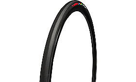 S-WORKS TURBO TIRE