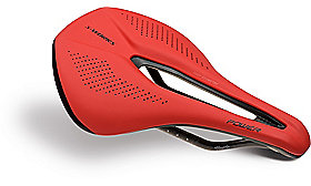 S-WORKS POWER CARBON SADDLE