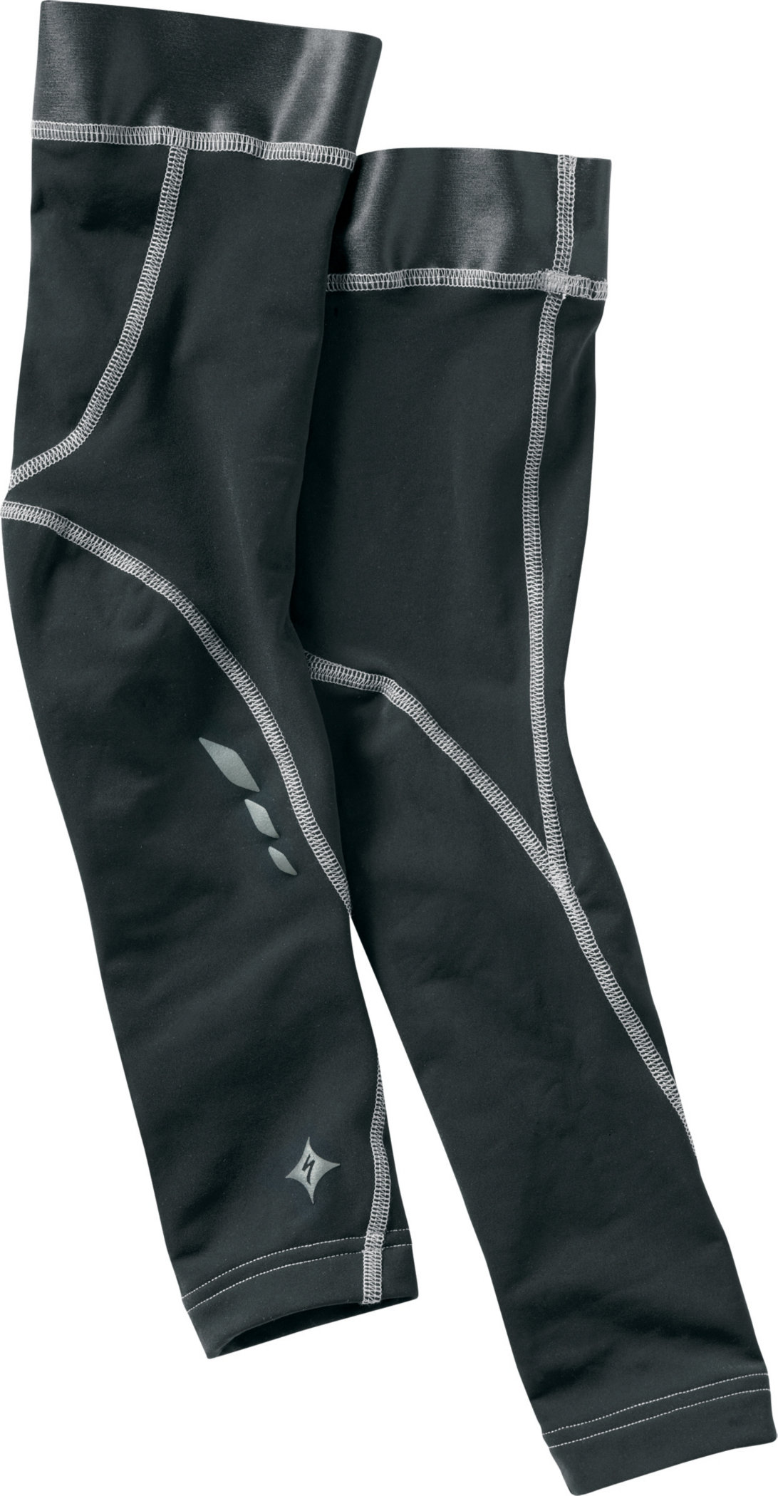 SPECIALIZED THERMINAL 2.0 ARM WARMER WMN BLK L - Alpha Bikes